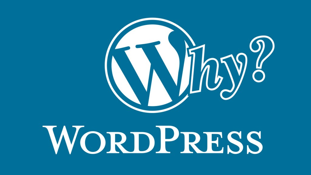 WordPress-why-2015-03
