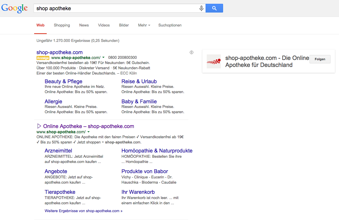 google-snippet-optimierung-onlinemarketing